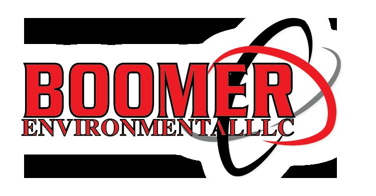 Boomer-Environmental-Logo